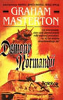 Graham Masterton - Demony Normandii