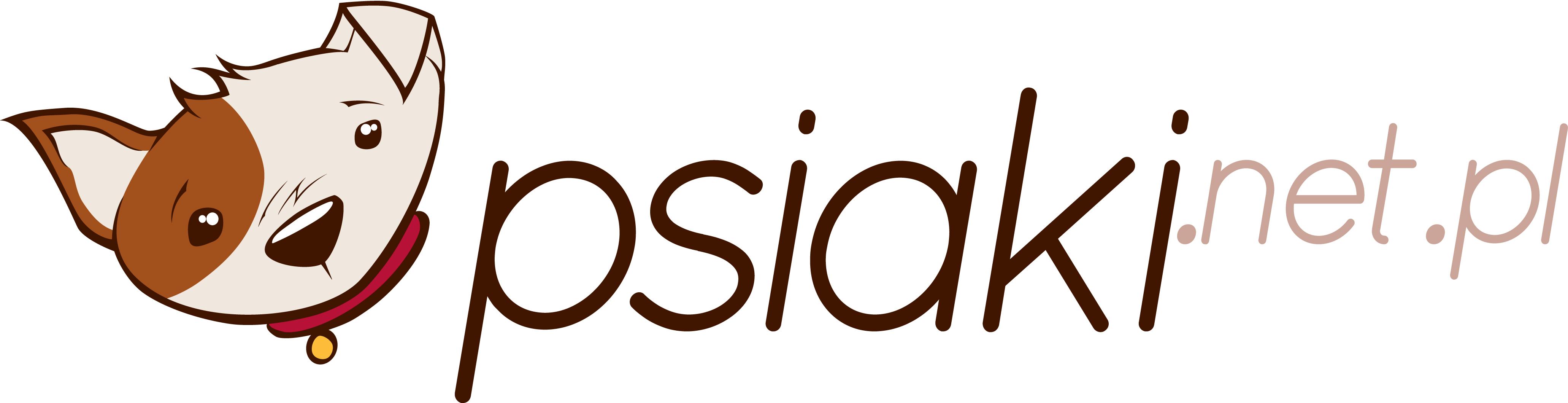 psiaki-logo
