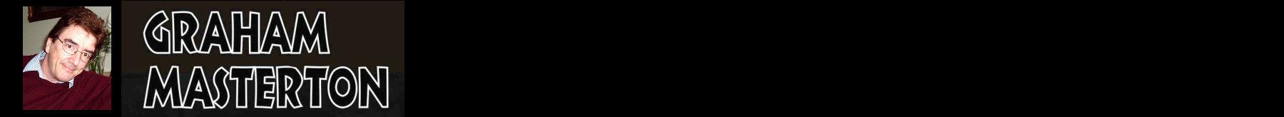 graham-masterton-logo